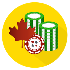 Online slots canada – online slots canada for real money