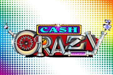 Play Crazy Camel Cash Slot Machine Free With No Download