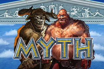 Play the Myth Slot Machine Free with No Download