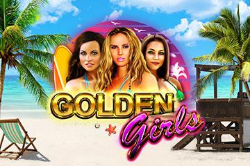 Golden Girls Slot Machine