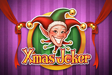 Xmas Joker No Download Free Play Slot Machine Review