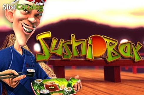 winner's circle casino Online