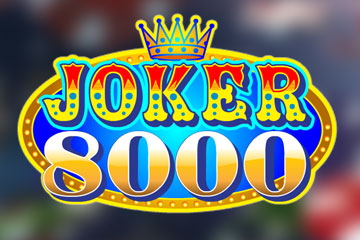 888 poker restricted countries