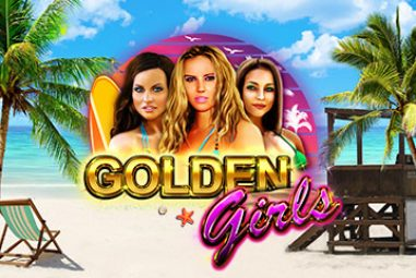 Golden Girls slot machine free play