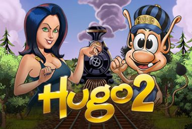 Hugo 2 slot machine free play