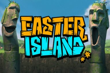 Easter Island slot machine free play