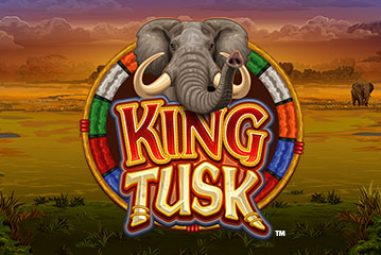 King Tusk slot machine free play