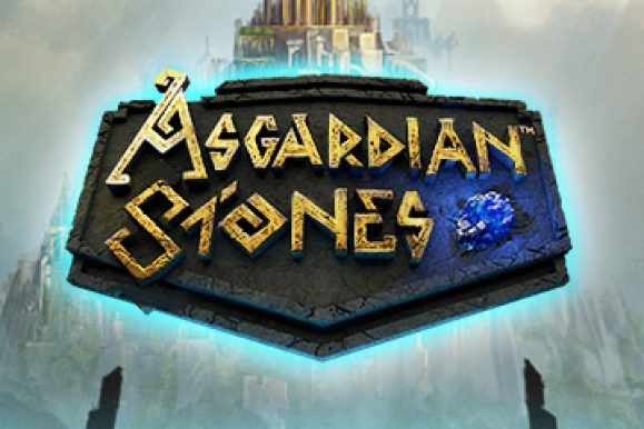 Asgardian Stones slot machine free play