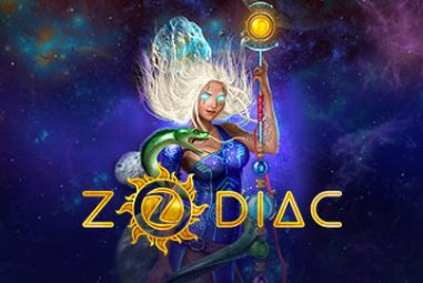 Zodiac slot machine free play