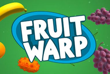 Fruit Warp slot machine free play