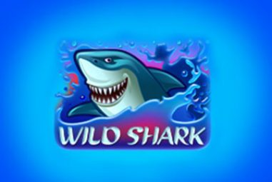 Wild Shark slot machine free play