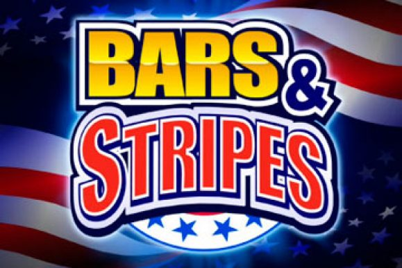 Bars and Stripes slot machine free play