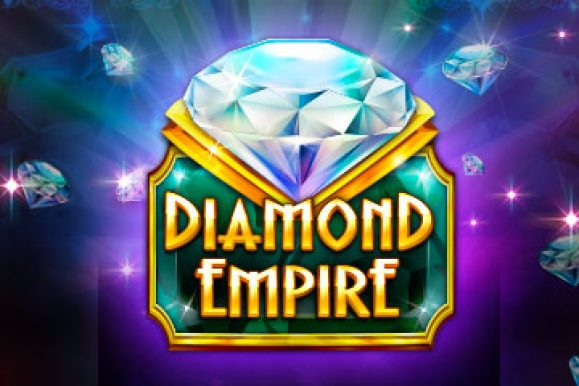 Diamond Empire slot machine free play