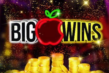 Big Apple Wins slot machine free play