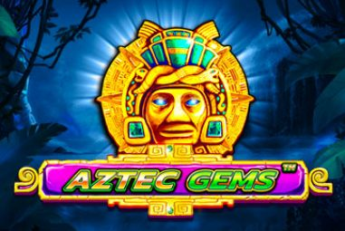 Aztec Gems slot machine free play