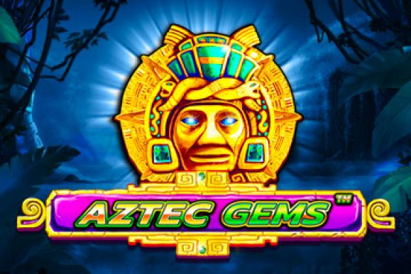 Aztec Gems slot machine free play