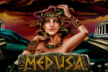 Medusa slot machine free play