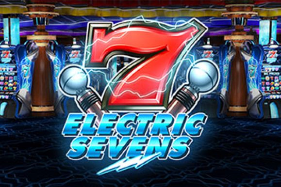 Electric Sevens slot machine free play