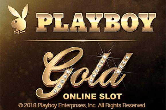 Playboy Gold slot machine free play