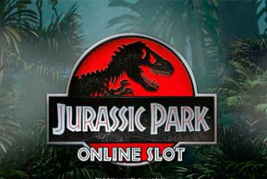Jurassic Park slot machine free play