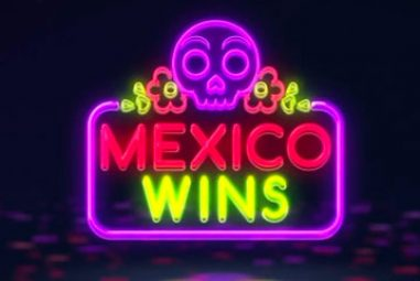 Mexico Wins slot machine free play
