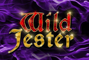 Wild Jester slot machine free play