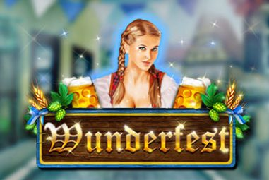 Wunderfest slot machine free play