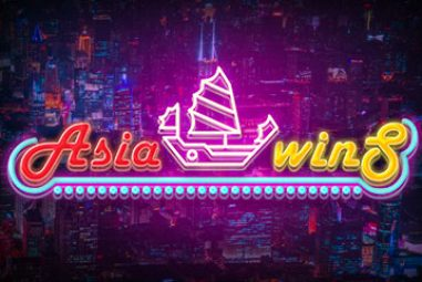 Asia Wins slot machine free play