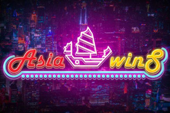 Asia Wins slot machine free play